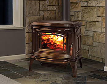 Enviro Wood Stoves - MAIN STREET STOVE and FIREPLACE 318 ...