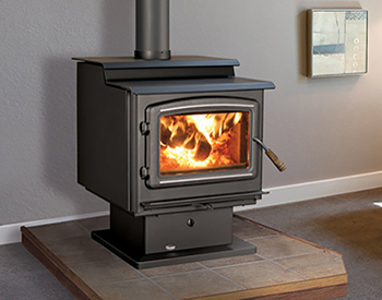 Enviro Wood Stoves Main Street Stove And Fireplace 318