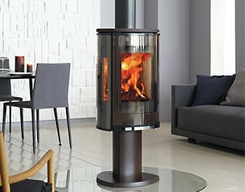 Jotul Wood Stoves Main Street Stove Amp Fireplace Sales