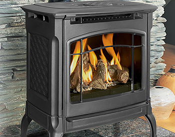Hearthstone Direct Vent Stoves Main Street Stove And