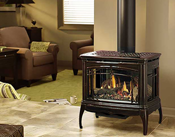 Hearthstone Direct Vent Stoves Main Street Stove And Fireplace 318 East Main Street Patchogue Ny 11772 631 569 4515