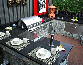 Jackson Barbecue