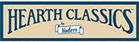 Hearth Classics Logo