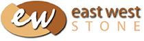 East West Logo