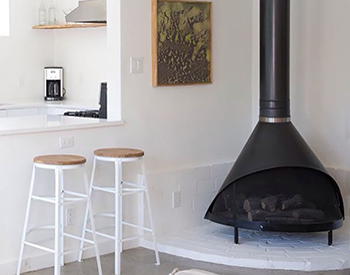 Malm Wood Stoves Main Street Stove And Fireplace 318