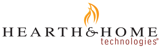 Hearth & Home Logo