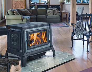 Wood Stoves For Sale >> Hearthstone Wood Stoves Main Street Stove Fireplace Sale Long