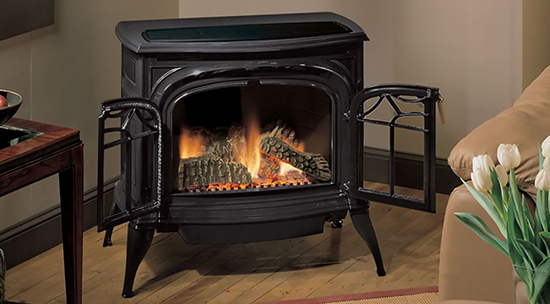 Vermont Castings Vent Free Stoves Main Street Stove And Fireplace 318 East Main Street Patchogue Ny 11772 631 569 4515