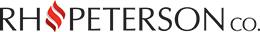 RH Peterson Logo
