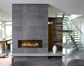Town & Country Gas Fireplace Sw_54