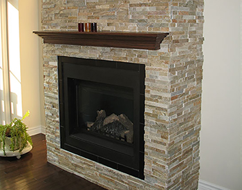 Real Stone Systems Main Street Stove And Fireplace 318 East Main