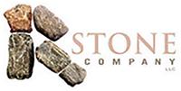 R Stone Logo