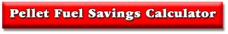 Pellet Calculator Button Link