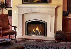 Astonishing Mendota Coupon Offer Form Main Street Stove And Fireplace Beutiful Home Inspiration Truamahrainfo