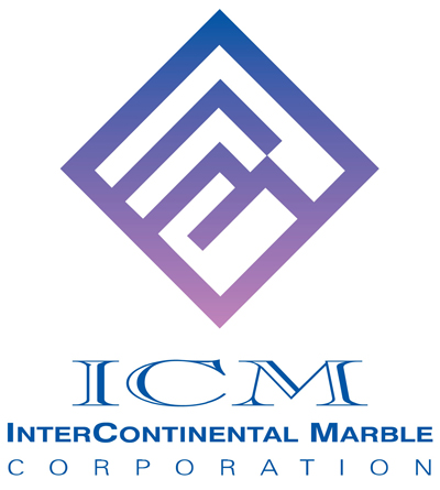 InterContinental Marble